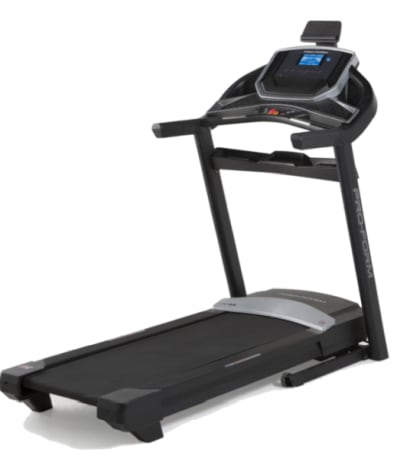 Proform Treadmills Power 525i  gallery image 2