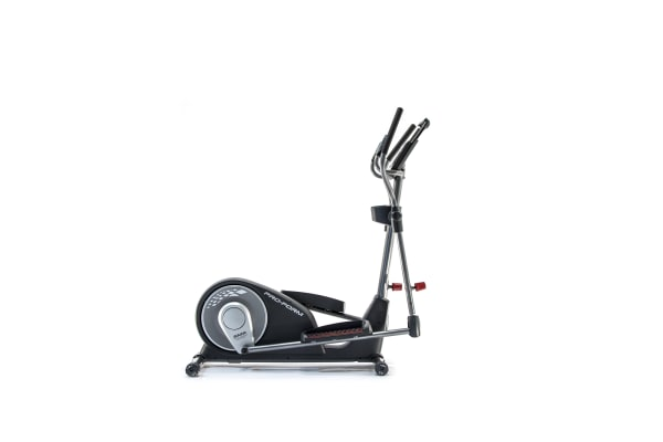 Proform Ellipticals 525 CSE+  gallery image 3
