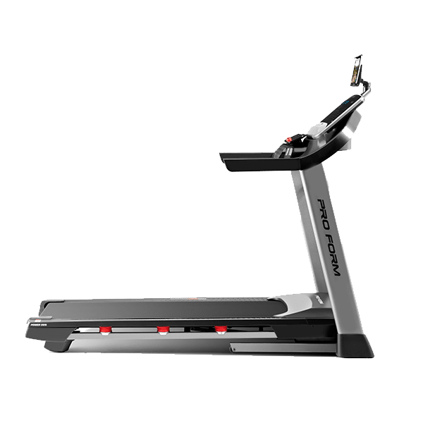 Proform Treadmills New Power 995i  gallery image 4