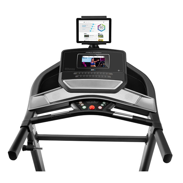 Proform Treadmills Performance 400i  gallery image 3