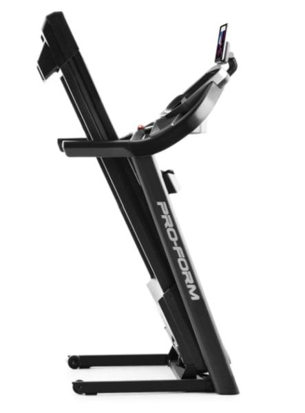 Proform Treadmills Power 525i  gallery image 4