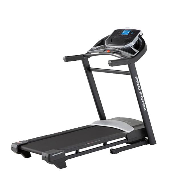 Proform Treadmills Performance 375i  gallery image 2