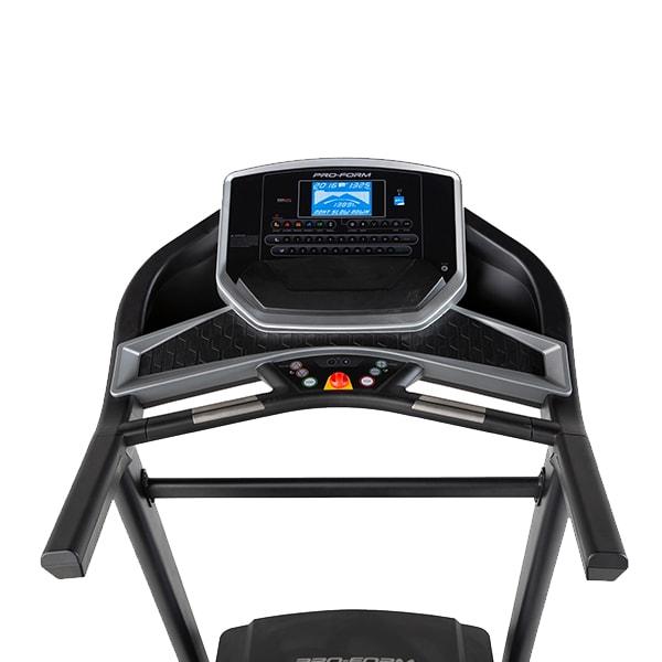 Proform Treadmills Performance 375i  gallery image 3