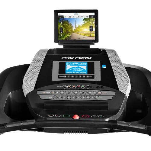 Proform Treadmills 505 CST  gallery image 4