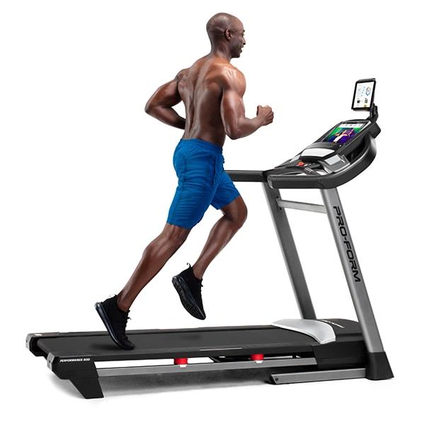 ProForm Performance 800i Treadmills