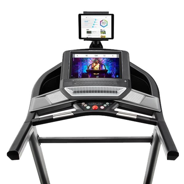 Proform Treadmills Performance 800i  gallery image 3