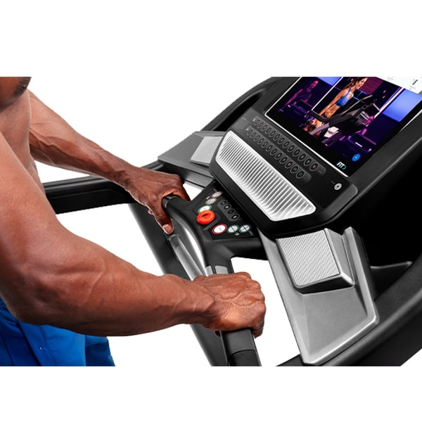 Proform Treadmills Performance 800i  gallery image 6