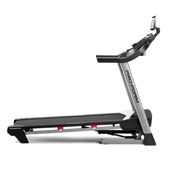 Proform Treadmills Performance 800i  gallery image 4