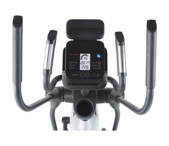 Proform Ellipticals Endurance 420 E  gallery image 4