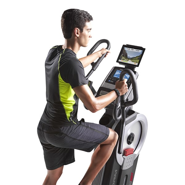 Proform HIIT Trainer Cardio HIIT Trainer  gallery image 6