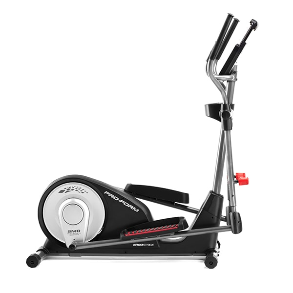 Proform Ellipticals 525 CSE+  gallery image 5