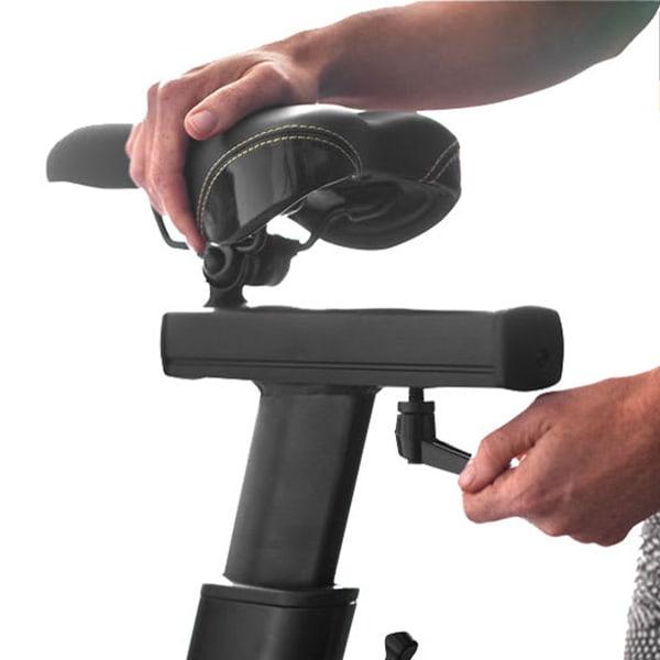 Proform Exercise Bikes TDF 10.0  gallery image 9