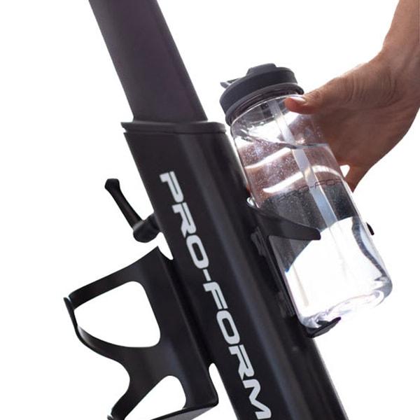 Proform Exercise Bikes TDF 10.0  gallery image 8