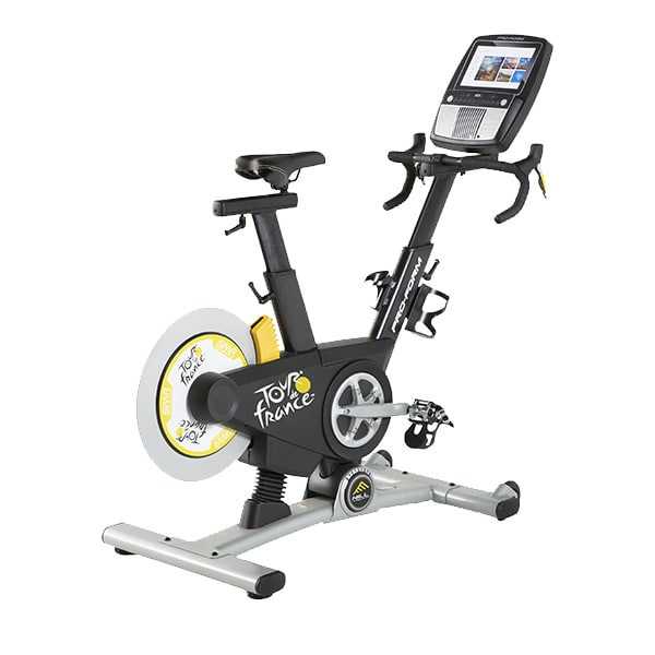 Proform Exercise Bikes TDF 10.0  gallery image 2