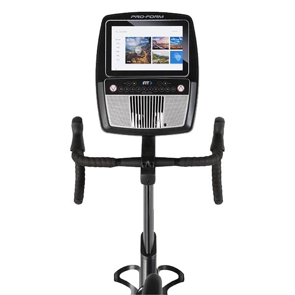 Proform Exercise Bikes TDF 10.0  gallery image 3