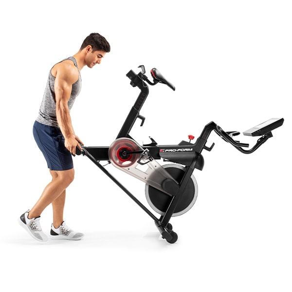 Proform Exercise Bikes Smart Power 10.0 Pro  gallery image 7