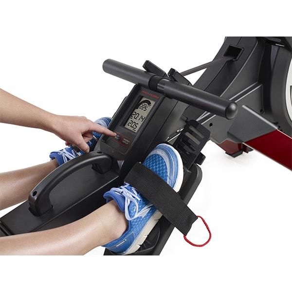 Proform Rowers R600  gallery image 4