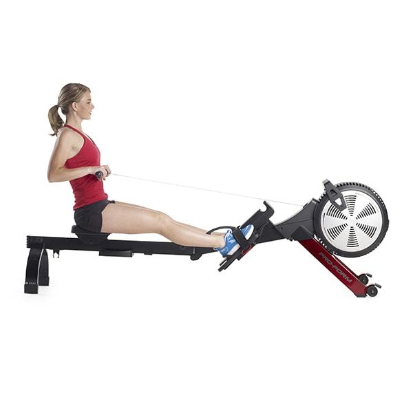 Proform Rowers R600  gallery image 5