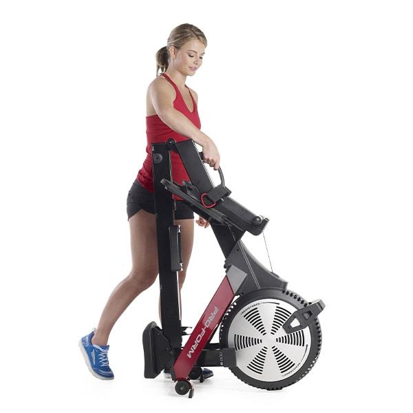Proform Rowers R600  gallery image 6