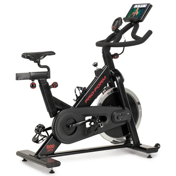 Proform Exercise Bikes 500 SPX  gallery image 4