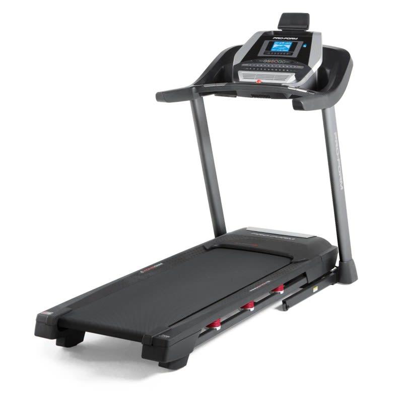 Proform Treadmills 705 CST  gallery image 2