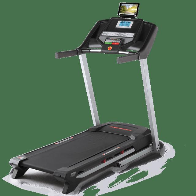 Proform Treadmills 305 CST  gallery image 2