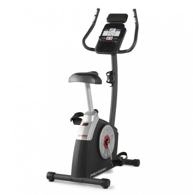 Proform Exercise Bikes 210 CSX  gallery image 2