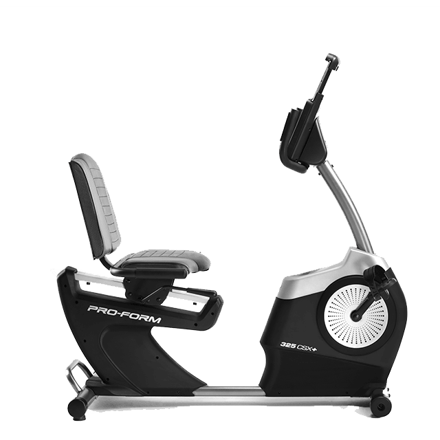Proform Exercise Bikes 325 CSX+  gallery image 6