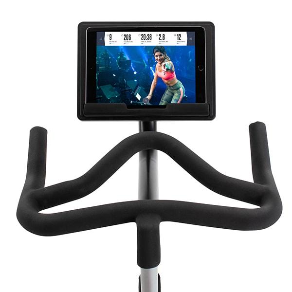 Proform Exercise Bikes TDF CBC  gallery image 3