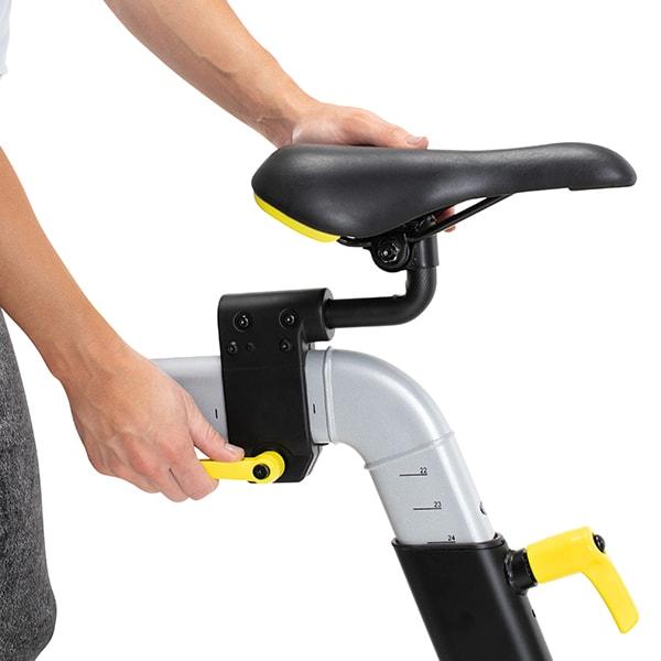 Proform Exercise Bikes TDF CBC  gallery image 5
