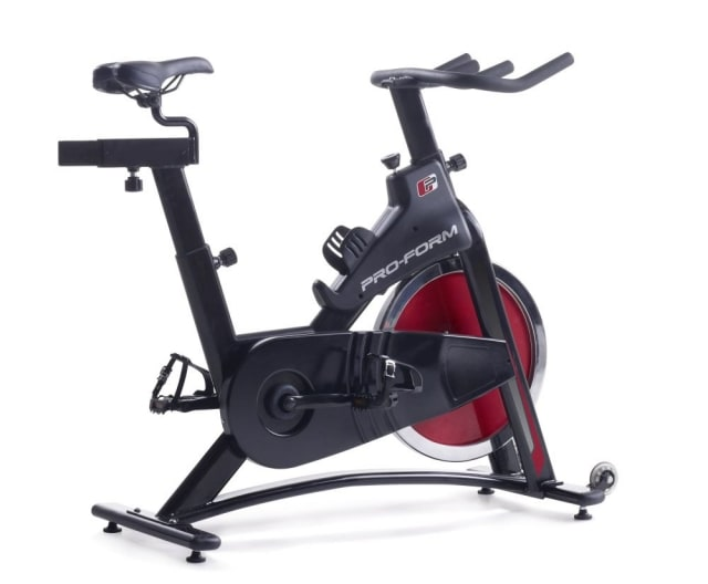 Proform Exercise Bikes 250 SPX  gallery image 2