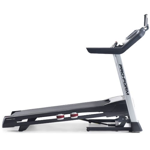 Proform Treadmills Power 995i  gallery image 3