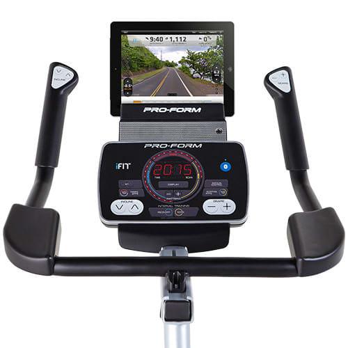Proform Exercise Bikes TDF 1.0  gallery image 3