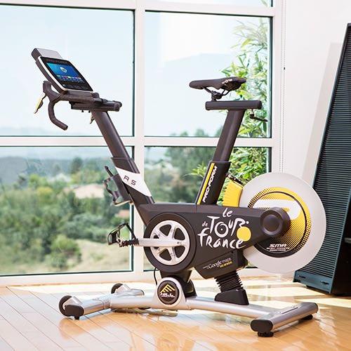Proform Exercise Bikes TDF Pro 5.0  gallery image 3