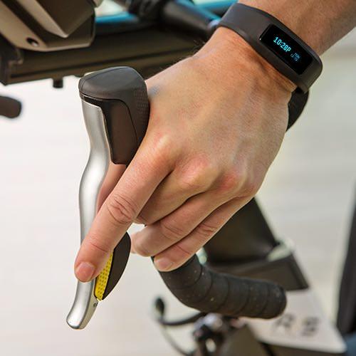 Proform Exercise Bikes TDF Pro 5.0  gallery image 6