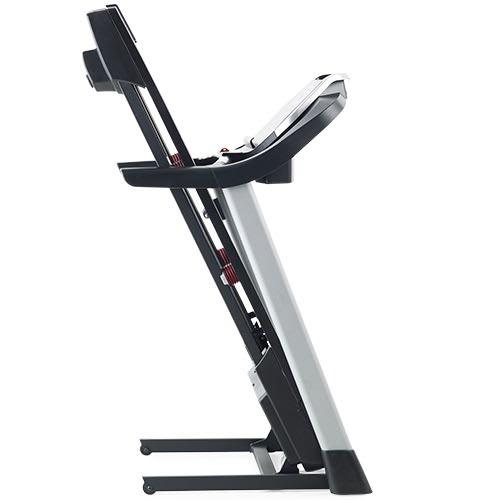 Proform Treadmills 505 CST  gallery image 3