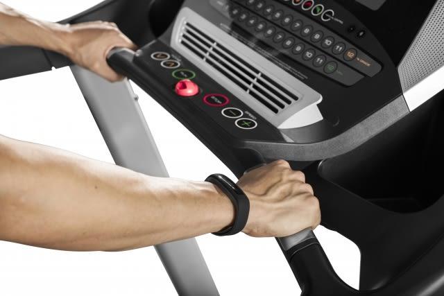Proform Treadmills 705 CST  gallery image 6