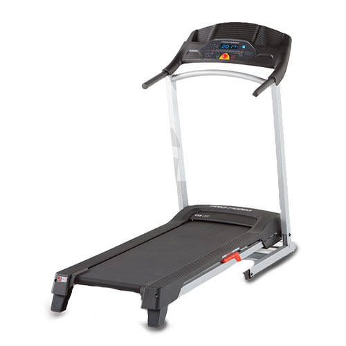 Destockage Fitness Tapis de course ProForm 105 CST