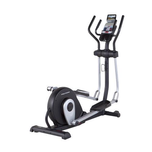 Destockage Fitness ProForm 450 LE Elliptique