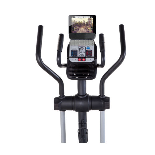 Destockage Fitness Elliptique ProForm 450 LE  gallery image 2