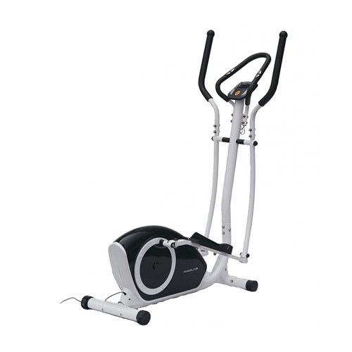 Destockage Fitness ProForm Accolias Elliptique