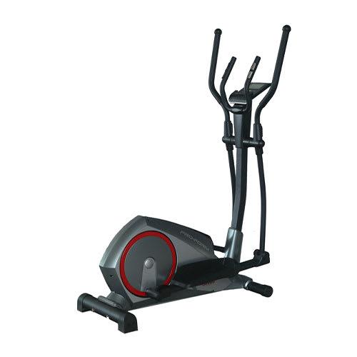 Destockage Fitness ProForm Canopus Elliptique