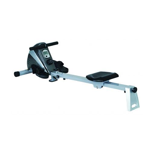 Destockage Fitness Rameur Weslo COVE