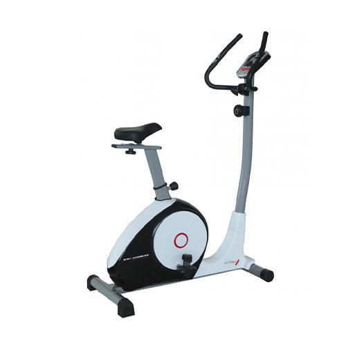 Destockage Fitness Weslo Easy Access 2.0 Vélo