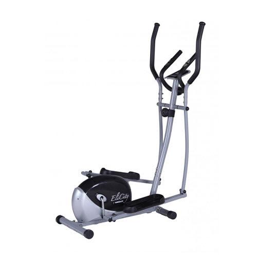 Destockage Fitness Elliptique Weslo EliCity 1.0