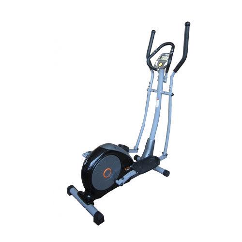 Destockage Fitness ProForm Elipse 200 Elliptique