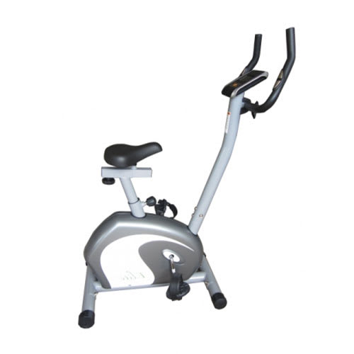 Destockage Fitness Vélo Weslo Elite 2.0