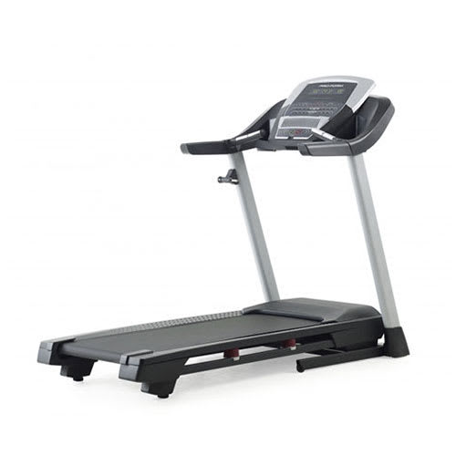 Destockage Fitness Tapis de course ProForm Endurance S9