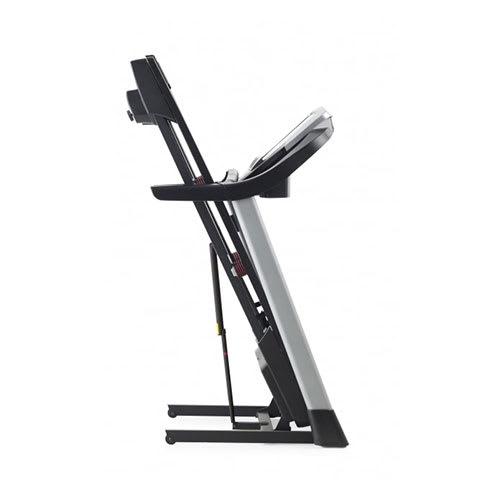 Destockage Fitness Tapis de course ProForm Endurance S9  gallery image 3