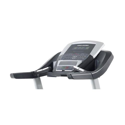 Destockage Fitness Tapis de course ProForm Endurance S9  gallery image 2